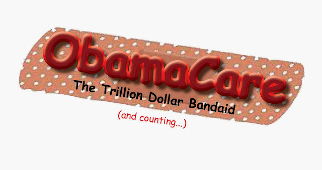 http://www.zazzle.com/obamacare_the_trillion_dollar_bandaid-128977528388672406