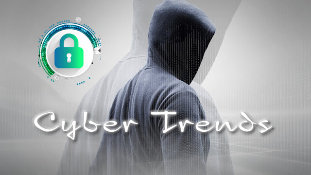 Cyber Trends And Threats In 2019
