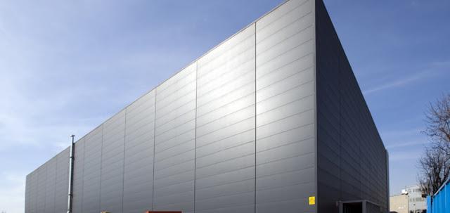 rivestimento-per-facciata-esterna