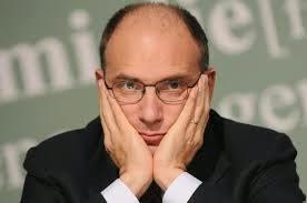 LE NOTIZIE DEL GIORNO. Letta: a gennaio la riforma della Bossi-Fini. Berlusconi sceglie una troika per Forza Italia. Via libera definitivo alla legge di stabilità