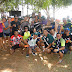SONORA| 1º Passeio Ciclístico Amigos da Região Norte teve mais 250 participantes em Sonora
