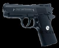 Jual Umarex Colt Defender