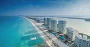 OPINIÓN Cancún y la cultura del olvido | Mauro Barea