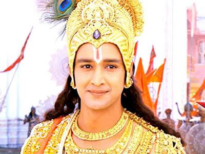 Saurabh Raj Jain Wiki