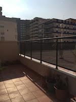 venta apartamento av ferrandis salvador benicasim terraza