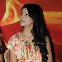 Shruti hassan photos