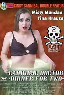 Cannibal Doctor (1999)