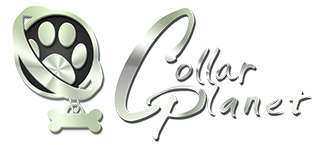 http://www.collarplanetonline.com
