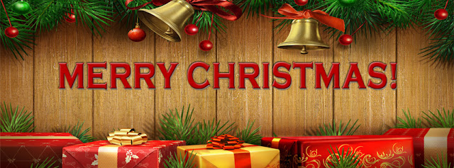 Happy Christmas wishes words/text for Friends and Family
