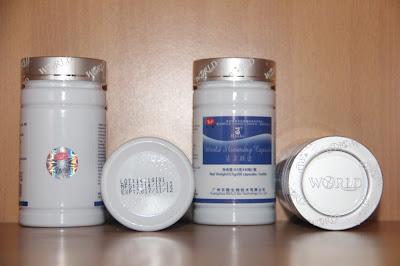 Obat-Tradisional-Mengecilkan-Perut-Buncit-Wsc-Biolo