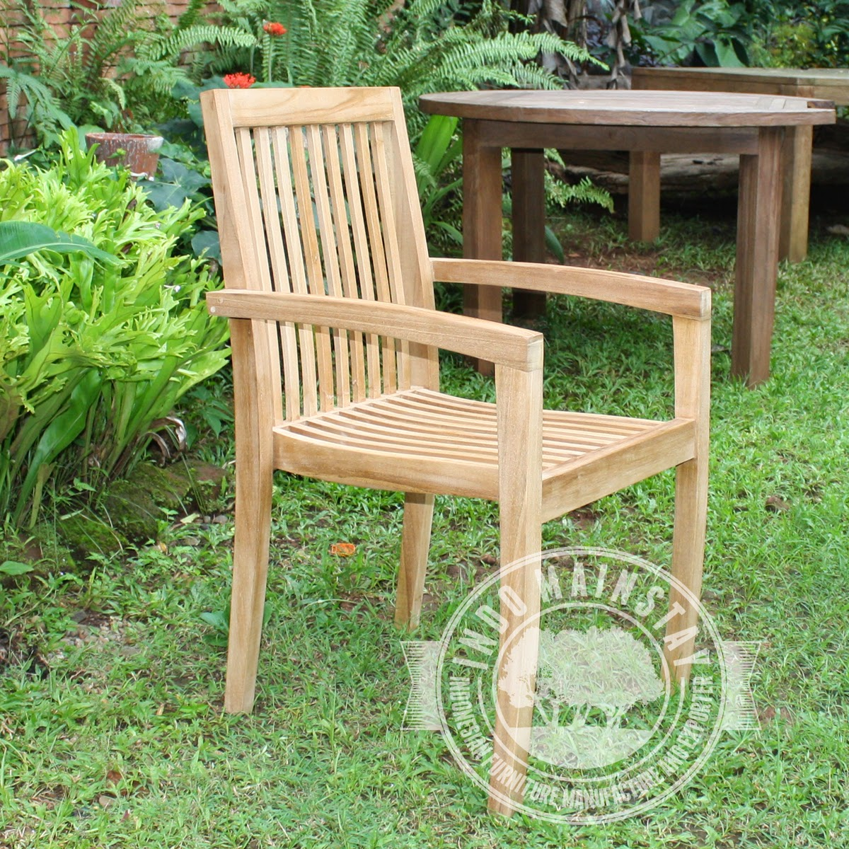 Indo Mainstay Furniture