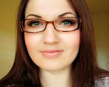 Tips Memilih Lensa Kacamata Yang Bagus 45cb59e75d