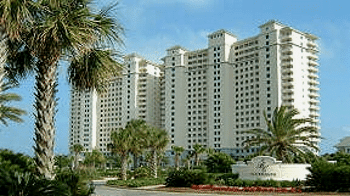 The Beach Club Condos, Gulf Shores AL Vacation Rental Homes By Owner & Real Estate