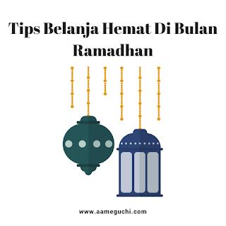 Aplikasi ramadhan 2018