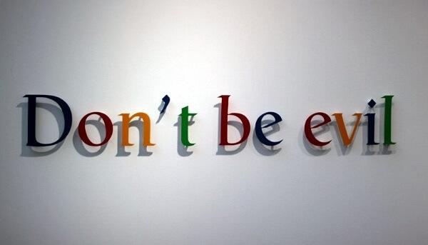 مهندس يتهم جوجل بتخريب متصفح Microsoft Edge