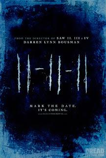 crítica de 11 11 11