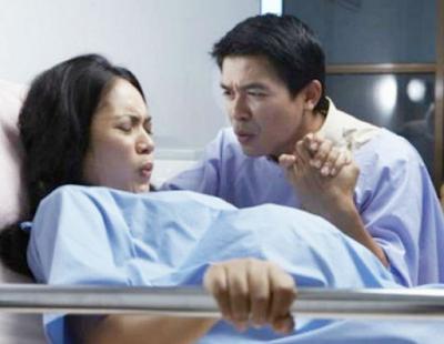 Arti Mimpi Hamil Sampai Melahirkan Menurut Primbon Jawa.