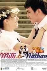 Milli & Nathan (2011)