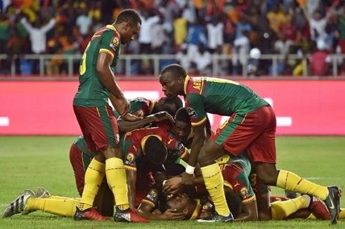 Comores - Cameroun : les 23 sélectionnés de Clarence Seedorf