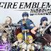 Fire Emblem Warriors (New Nintendo 3DS)