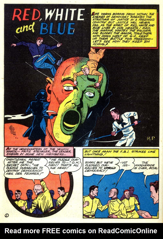Read online All-American Comics (1939) comic -  Issue #40 - 53