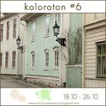 https://art-piaskownica.blogspot.com/2011/10/koloroton-6-nulki.html