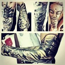 Todo Sobre El Pretty Boy Dirty Boy Los Tatuajes De Maluma