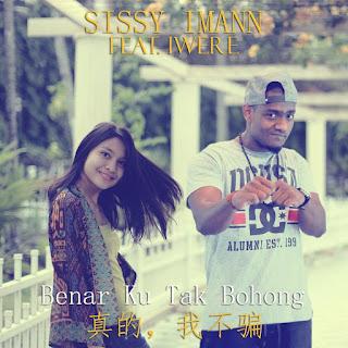 Sissy Iman - Benar Ku Tak Bohong (feat. Iwere) MP3