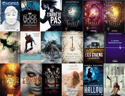http://bookmetiboux.blogspot.fr/2015/12/suivi-lectures-publications-2016.html