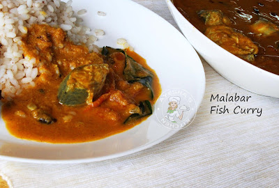 ayesha kitchen tastymalabar foods awesome fish recipe with traditional recipe kerala cooking recipes dishes Kerala fish curry with coconut ayala fish spicy flavorful yummy malabar recipe traditional fish curry creamy along with steamed rice tasty malabar recipes