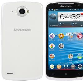 Download Stock ROM To Unbrick Lenovo S920
