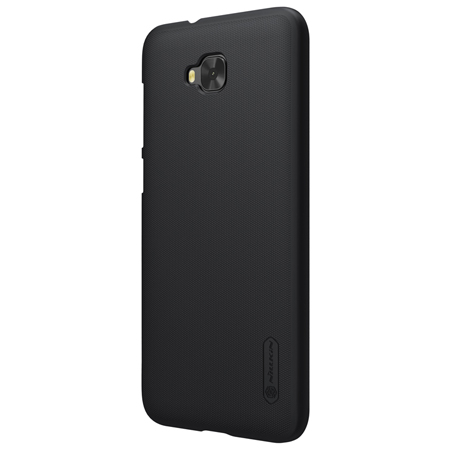 Hardcase Nillkin - Asus Zenfone 4 Selfie ZD553KL 100% Original