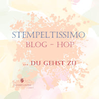 https://www.sabineskreativstempeltruhe.de/blog/