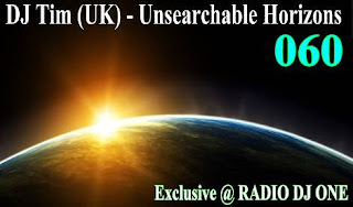Spring in trance with DJ Tim to the best radio online!