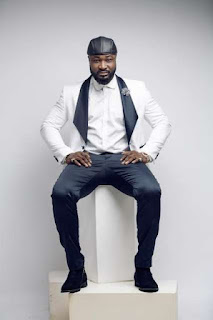 "SINGER ""HARRYSONG"" WELCOME new baby"