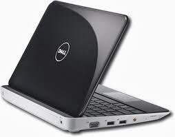 dell inspiron mini 1012 video drivers for windows 7 64 bit