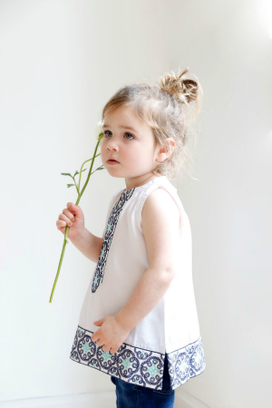 victoria road ethical kids clothes