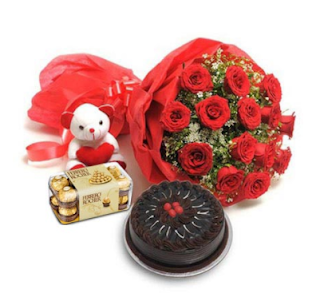 rakhi-raksha-bandhan-gifts-for-sister-brother