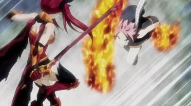 Fairy Tail – Episódio 10