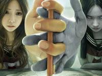 √ KEPRIBADIAN GANDA: Gejala, Penyebab dan Cara Mengobatinya