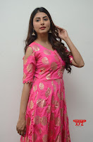 Swetha looks super cute in Pink ~  Exclusive Galleries 028.jpg