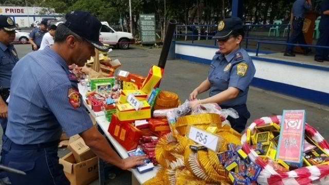 WATCH! No Firecracker Related Injuries In Davao City! Gusto niyo Bang Ganito Sa Buong Bansa?
