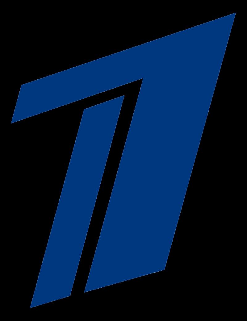 1 Tv Rus