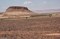 sol, felicidad, desierto, marruecos, erfoud, rissani, merzouga, erg cheb