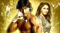 Commando 2: The Black Money Trail Budget Box Office Collection