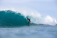 5 Conner Coffin Billabong Pipe Masters foto WSL tony heff