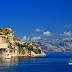 Το Lonely Planet αποκαλύπτει τη «μυστική» πλευρά της Κέρκυρας