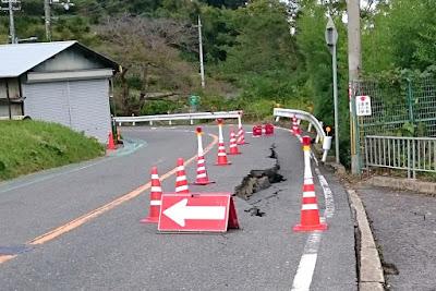 下赤阪の棚田(南河内郡千早赤阪村)(2017年)