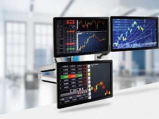 computer monitor stand x233h