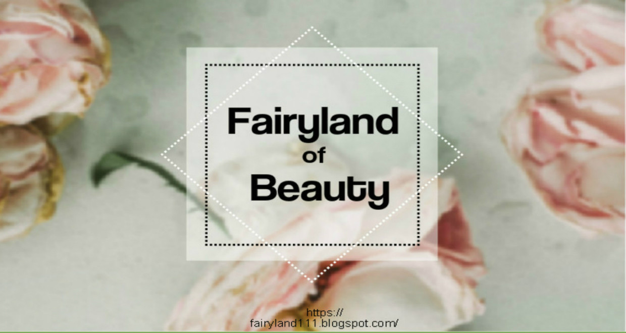 Fairyland of Beauty